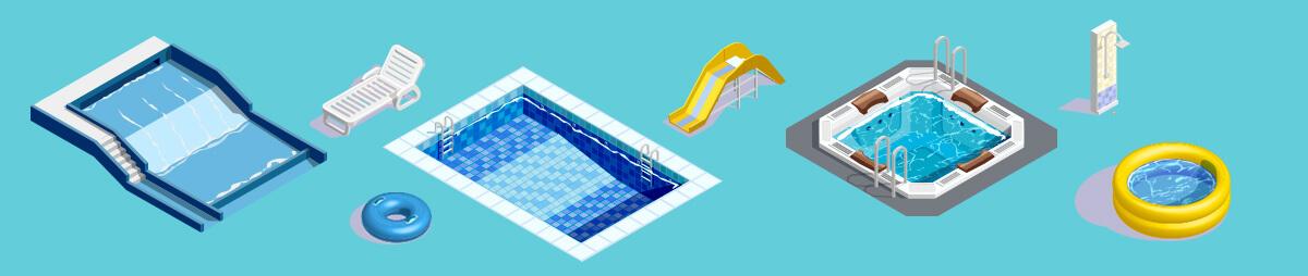 Aqualing ügyfélszolgálat